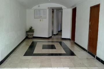 Foto de departamento en venta en melchor ocampo 257, anzures, miguel hidalgo, distrito federal, 0 No. 01