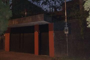 Foto de casa en renta en melchor ocampo 282 , barrio santa catarina, coyoacán, distrito federal, 0 No. 01