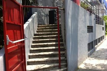 Foto de local en venta en melchor ocampo, anzures , anzures, miguel hidalgo, distrito federal, 2808984 No. 01