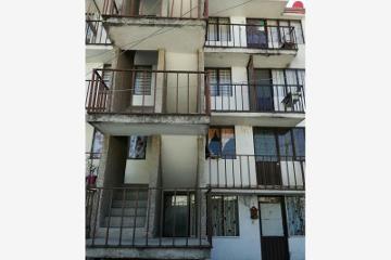Foto de departamento en venta en melchor ocampo , ignacio romero vargas, puebla, puebla, 0 No. 01