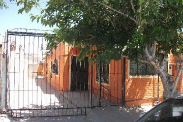 Foto de casa en venta en, melchor ocampo, juárez, chihuahua, 2189261 no 01