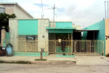 Foto de casa en venta en  , melchor ocampo, juárez, chihuahua, 2617362 No. 01