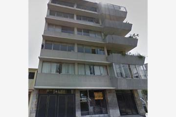 Foto de departamento en venta en  40, guadalupe inn, álvaro obregón, distrito federal, 2943068 No. 01