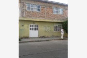 Foto de casa en venta en melitòn balderas ***, el zapote, celaya, guanajuato, 2667712 No. 01