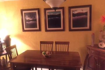 Foto de casa en venta en melon 11, villa california, hermosillo, sonora, 1838190 no 01