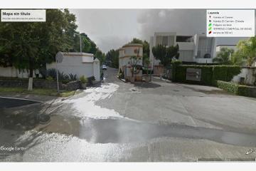 Foto de terreno habitacional en venta en membrillo 4, huertas el carmen, corregidora, querétaro, 0 No. 01