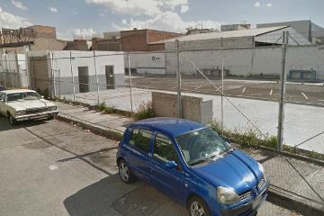Foto principal de terreno industrial en venta en mercado de abastos 1267767.