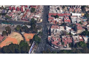 Foto de terreno comercial en venta en  , merced gómez, álvaro obregón, distrito federal, 2802199 No. 01