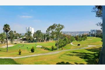 Foto de departamento en renta en merida 1234, campo de golf, tijuana, baja california, 2674354 No. 01