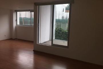 Foto de departamento en renta en mérida , roma norte, cuauhtémoc, distrito federal, 0 No. 01