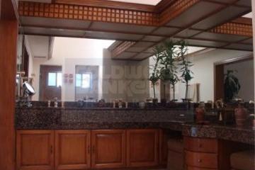 Foto de casa en venta en mesa de la corona , residencial chipinque 4 sector, san pedro garza garcía, nuevo león, 219523 No. 01