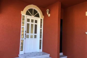 Foto de casa en venta en meseta , playas de tijuana sección jardines, tijuana, baja california, 0 No. 01