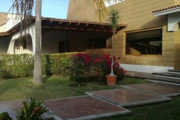 Foto de casa en venta en mesón del prado 124, juriquilla, querétaro, querétaro, 2783618 No. 01
