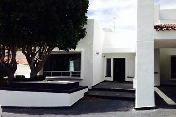 Foto de casa en venta en meson del prado , villas del mesón, querétaro, querétaro, 1583456 No. 01