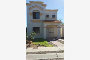 Foto de casa en venta en  3, villa residencial bonita etapa i al xii, hermosillo, sonora, 2999077 No. 01