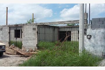Foto de casa en venta en metalurgia 180, universidad, saltillo, coahuila de zaragoza, 0 No. 01