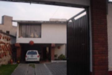 Foto de casa en venta en metepec centro, metepec centro, metepec, estado de méxico, 252229 no 01
