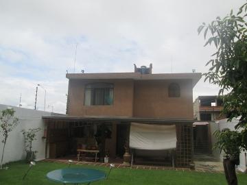 Foto principal de casa en venta en metepec centro 2103086.