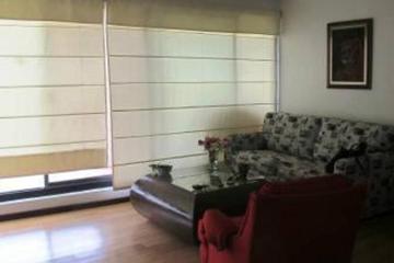 Foto de casa en venta en  , metepec centro, metepec, méxico, 2266267 No. 01