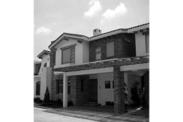 Foto de casa en venta en  , metepec centro, metepec, méxico, 2586273 No. 01