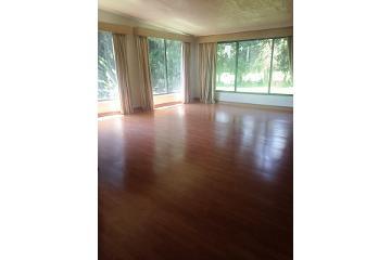 Foto de casa en venta en  , metepec centro, metepec, méxico, 2624639 No. 01