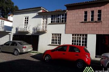 Foto de casa en venta en  , metepec centro, metepec, méxico, 2625201 No. 01