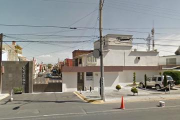 Foto de casa en venta en  , metepec centro, metepec, méxico, 2735441 No. 01
