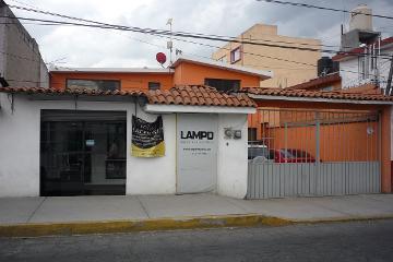 Foto de casa en venta en  , metepec centro, metepec, méxico, 2744231 No. 01