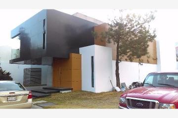 Foto de casa en venta en  , metepec centro, metepec, méxico, 2797051 No. 01