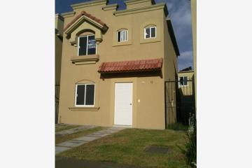Foto de casa en venta en  , metepec centro, metepec, méxico, 2908232 No. 01