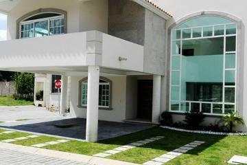 Foto principal de casa en venta en metepec centro 2931769.