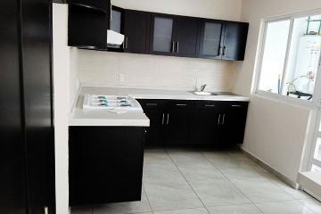 Foto principal de casa en venta en metepec centro 2931930.