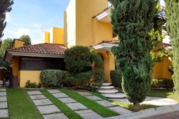 Foto principal de casa en venta en metepec centro 2957528.