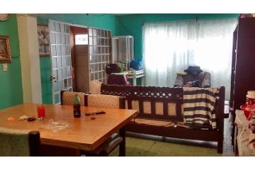 Foto de casa en venta en  , metropolitana segunda sección, nezahualcóyotl, méxico, 2746933 No. 01