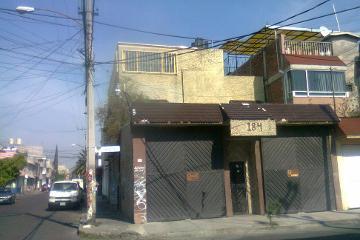 Foto de casa en venta en  , metropolitana tercera sección, nezahualcóyotl, méxico, 2609997 No. 01