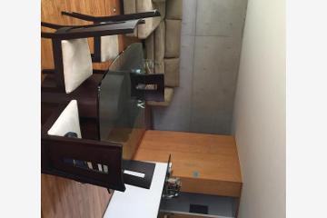 Foto de departamento en renta en  54, condesa, cuauhtémoc, distrito federal, 2867957 No. 01