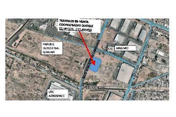 Foto principal de terreno habitacional en venta en mexicali 2871261.