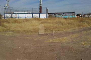 Foto de terreno comercial en venta en mexicali y 36 , 11 de febrero, chihuahua, chihuahua, 4541615 No. 01