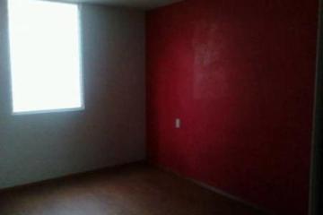 Foto de casa en venta en  1001, lomas panoramicas, oaxaca de juárez, oaxaca, 2778436 No. 01
