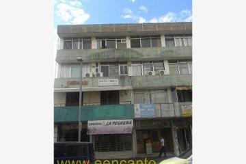 Foto de oficina en renta en mexico 27, tepic centro, tepic, nayarit, 1425423 No. 01