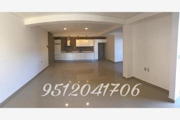 Foto de casa en venta en  1, loma linda, oaxaca de juárez, oaxaca, 2941936 No. 01