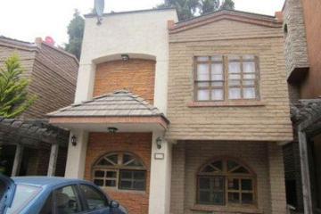 Foto de casa en venta en  9724, panamericano, tijuana, baja california, 2973675 No. 01