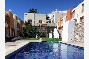 Foto principal de casa en venta en mexico acapulco km 18, las palmas 2754182.