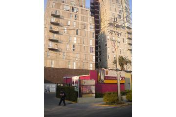 Foto de departamento en renta en mexico tacuba , argentina poniente, miguel hidalgo, distrito federal, 0 No. 01