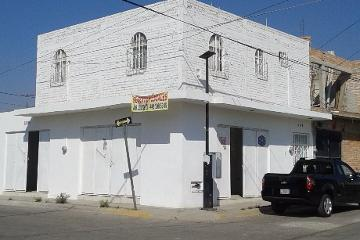 Foto de local en venta en mezquital 210 esquina con cardenche 302 , el mezquital, jesús maría, aguascalientes, 4026947 No. 01