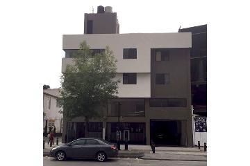 Foto de edificio en venta en  , mezquitan, guadalajara, jalisco, 2730899 No. 01