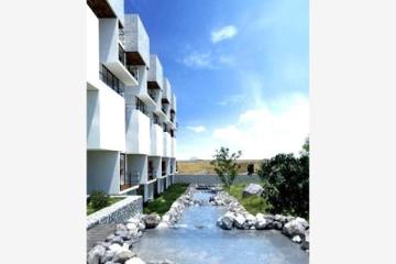 Foto de departamento en venta en  0, desarrollo habitacional zibata, el marqués, querétaro, 2754066 No. 01