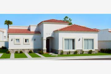 Foto de casa en venta en mezquite k2, rosarito, playas de rosarito, baja california, 0 No. 01