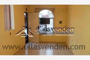 Foto principal de casa en renta en mezquite, real cumbres 2do sector 2443202.