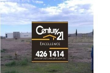 Foto principal de terreno habitacional en venta en carretera a cd. delicias 7.5 kms de la puerta de chihuahua, mezquites sur 2202102.